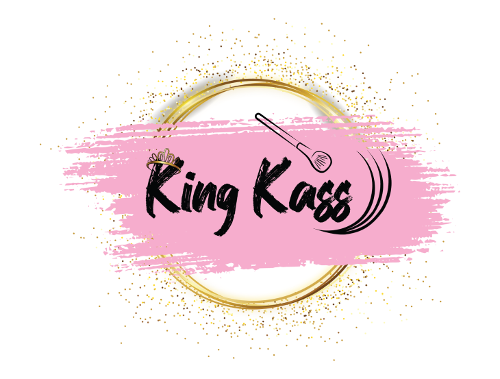 King Kass logo